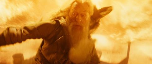 dumbledore_1