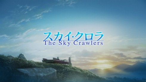 grohotuncom-the-sky-crawlers-promo-2-1080p-h264-6-chts003
