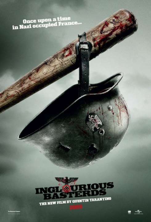 inglorious-basterds1
