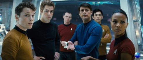 new-trekkie-photo
