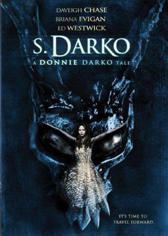 s_Darko-DVD
