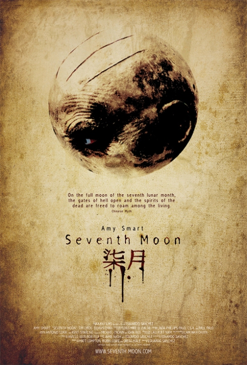 seventh-moon-poster-small-1