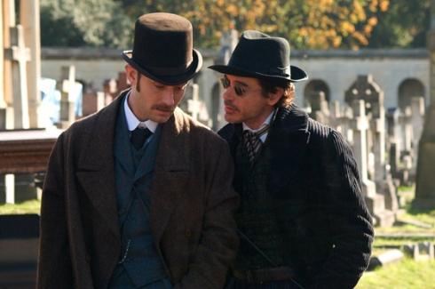 Sherlock_Holmes_and_Watson
