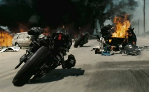 terminator-salvation_71