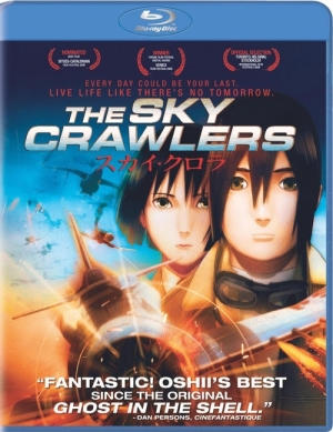 theskycrawlers2