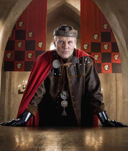 anthony-head-merlin-tv-series-promo-gq-00