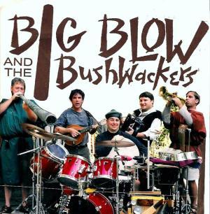 big_blow_logo_photo