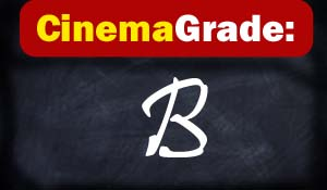 cinemagrade b