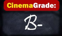 cinemagrade b-