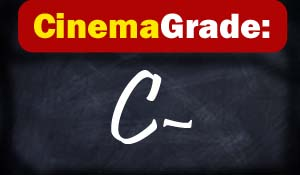 cinemagrade c-