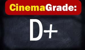 cinemagradeD+