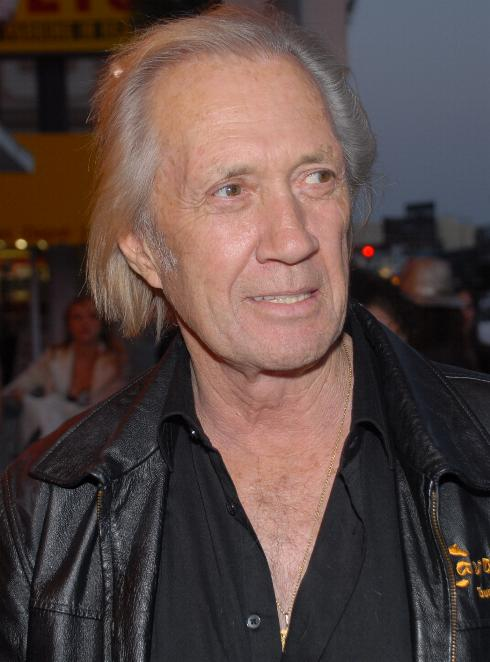David_Carradine_Polanski_Unauthorized