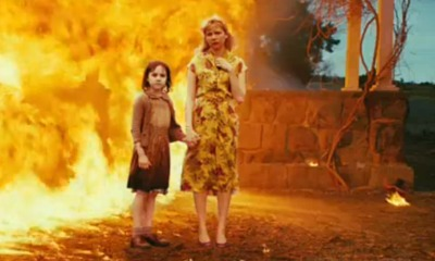 http://cinematropolis.files.wordpress.com/2009/06/fire-shutter-copy.jpg?w=400&h=300
