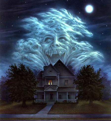 fright_night11