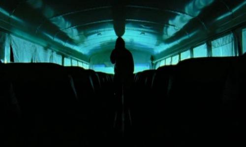 killer-bus