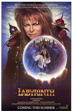 labyrinth_movie