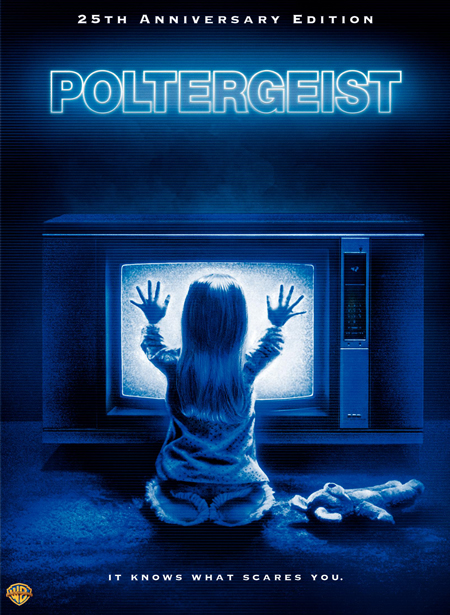 http://cinematropolis.files.wordpress.com/2009/06/poltergeist25big.jpg