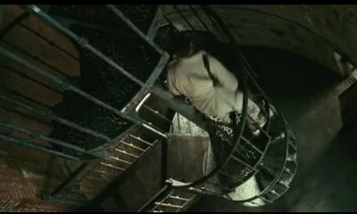http://cinematropolis.files.wordpress.com/2009/06/staircase-shutter.jpg?w=400&h=300