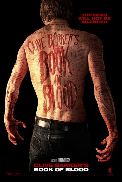 blood_book
