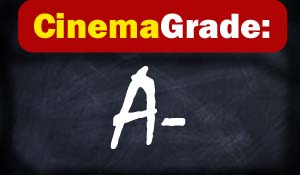 cinemagrade A-