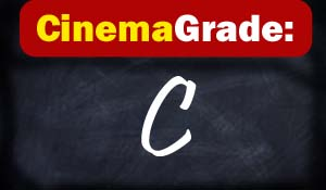 cinemagrade c
