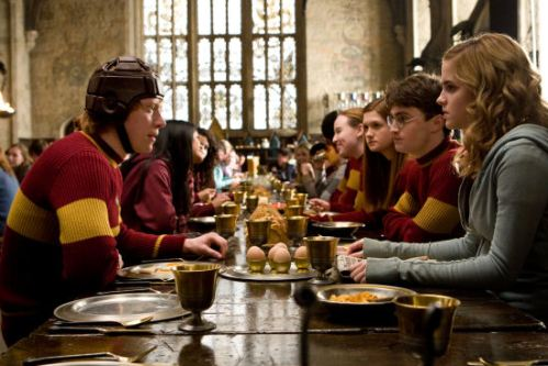 HarryPotterHalfBlood_greathall_gal-thumb-550x367-10195