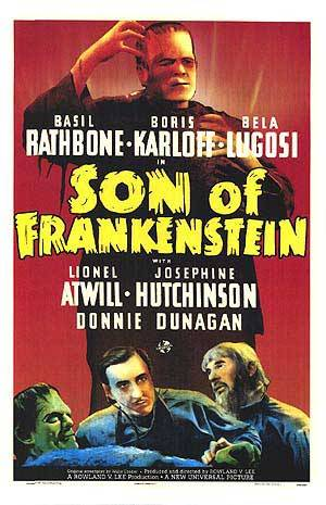 tf_org-SonofFrankenstein-1939-free-tf_org