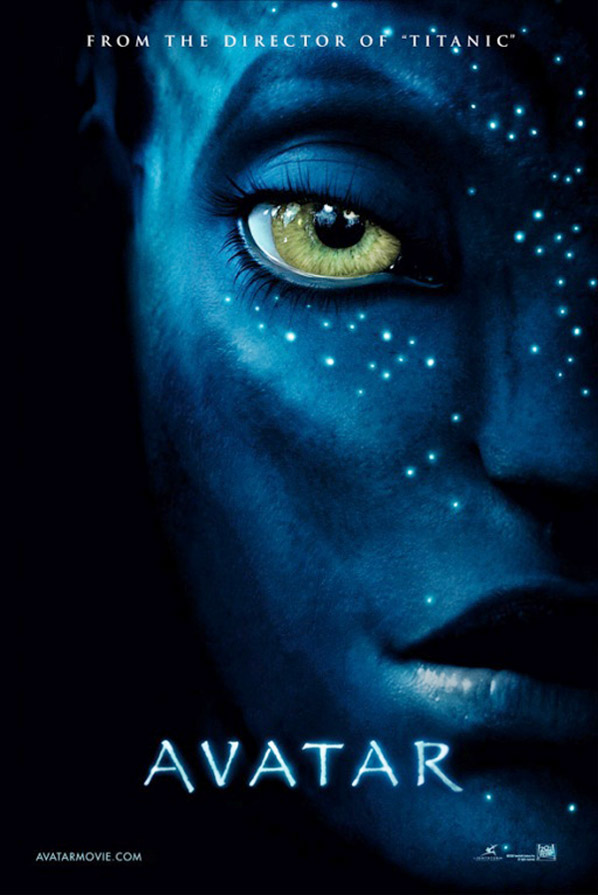 http://cinematropolis.files.wordpress.com/2009/08/avatar_poster.jpg