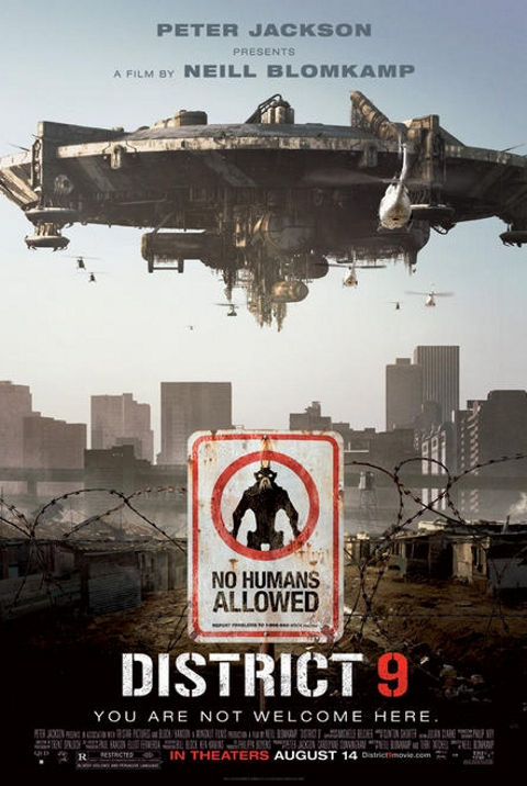 district9_2