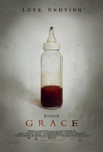 poster_grace_1