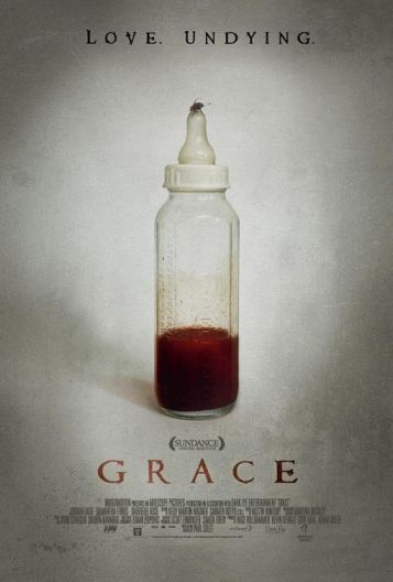 poster_grace_1