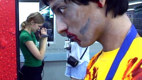 zombie_girl_the_movie_5_720x405