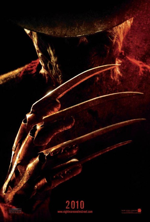 a_nightmare_on_elm_street_poster
