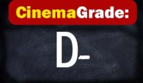 cinemagradeD-