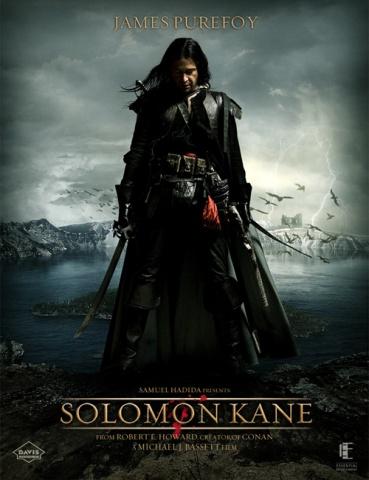 Film adı solomon kane tek link türkçe dublaj film indir download
