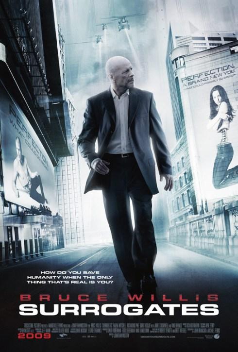 surrogates_movie_poster_2