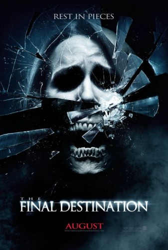 the_final_destination_poster-337x500