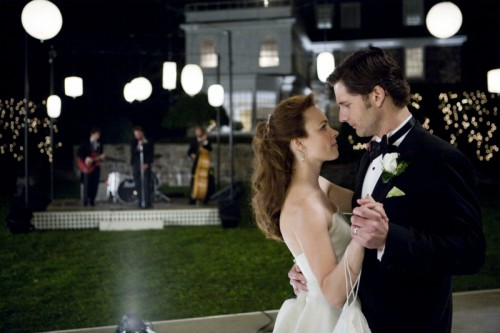 the_time_travelers_wife_ericbana_rachelmcadams-500x333-768021