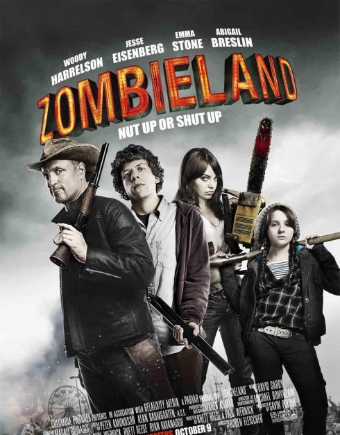 zombieland_poster_0