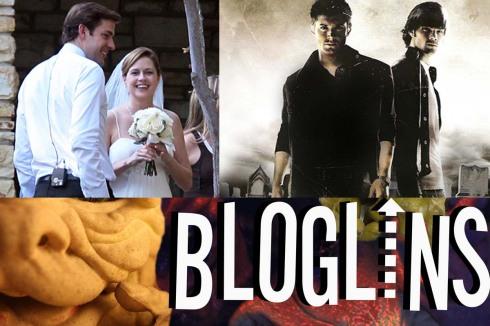bloglins2
