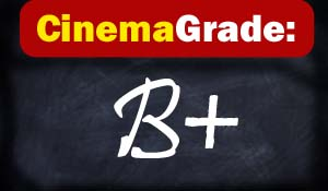 cinemagrade b+