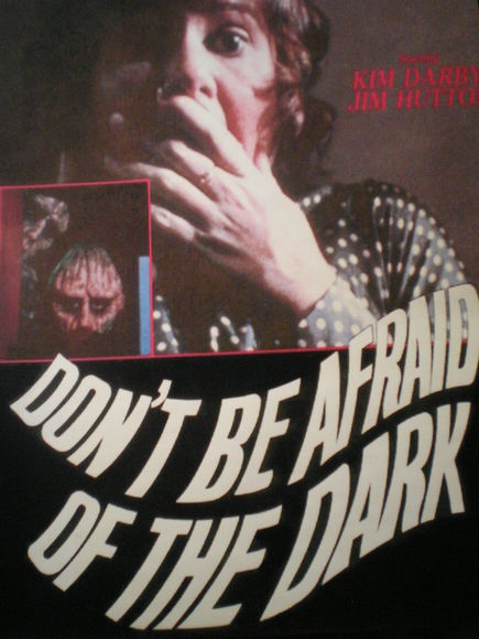 don_t-be-afraid-of-the-dark1