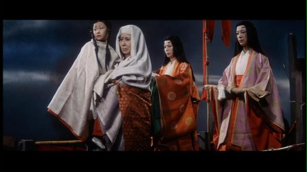 kwaidan-samurai