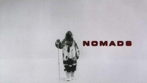 nomads_title