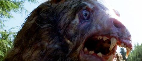 prophecy-movie-horror-monster-kataden