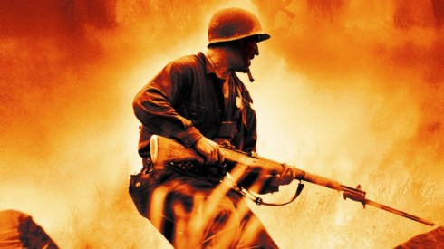 The_Thin_Red_Line__XVID___1998_-fanart_poster