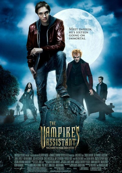 the_vampires_assitant_poster-424x600