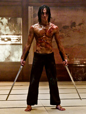 http://cinematropolis.files.wordpress.com/2009/11/ninja-assassin-rain_l.jpg