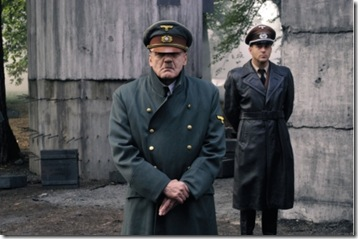downfall-hitler-and-the-end-of-the-3rd-reich-the-20050224064412768-000