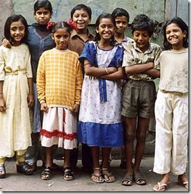 group-kids